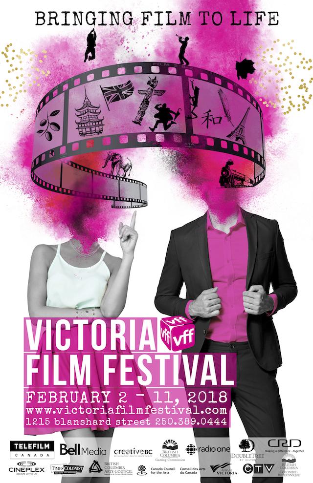 VFF-Poster-2018.jpg