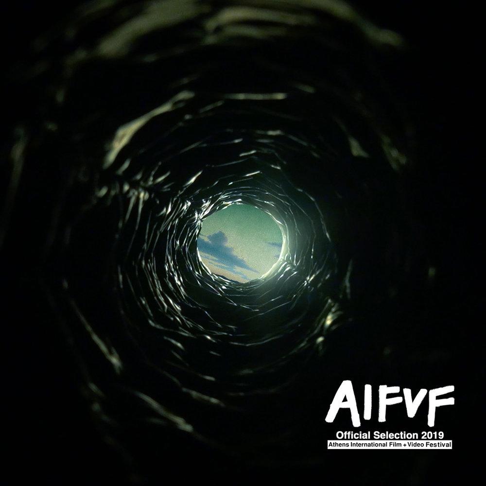 AIFVF_blog-post-041519_HWEB.jpg