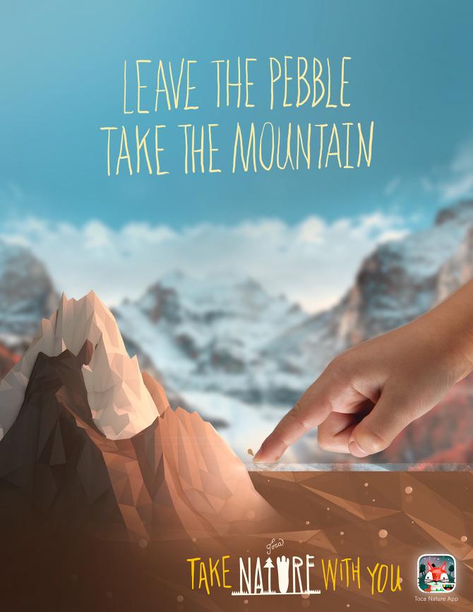 TocaNature-Mountains_Print1_670.jpg