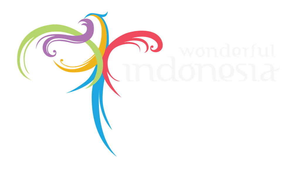 Wonderful Indonesia Logo White.png