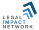legal impact network small logo.jpg