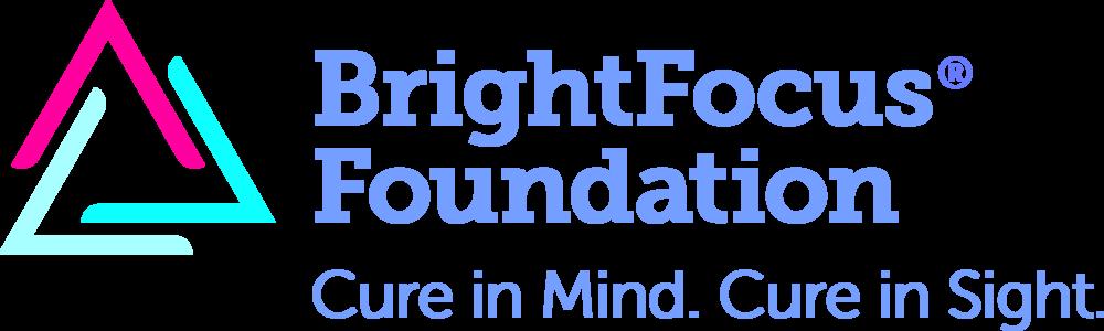BFF_logo_tagline_rgb-largeedit2.png