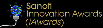 Sanofi-IAwards2.jpg