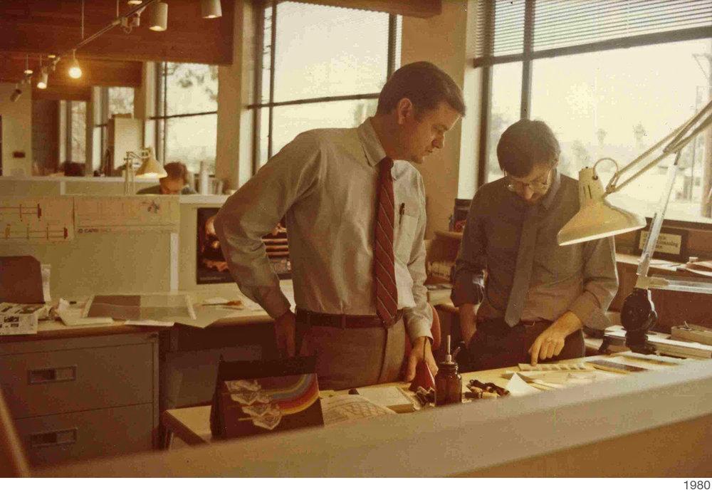 studio_1980.jpg