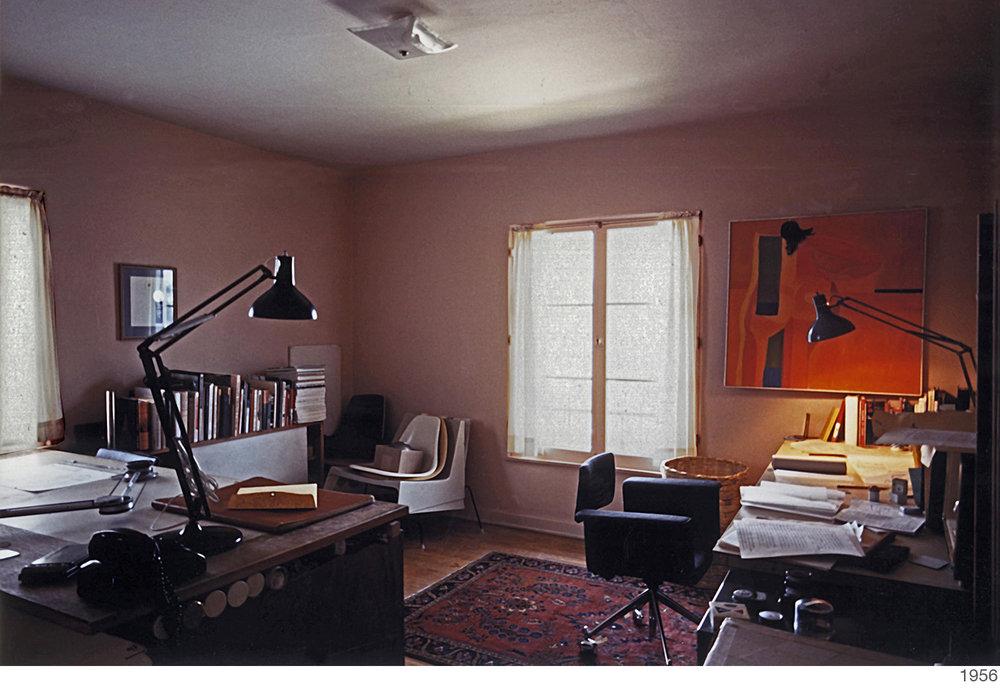 studio_home_1956.jpg