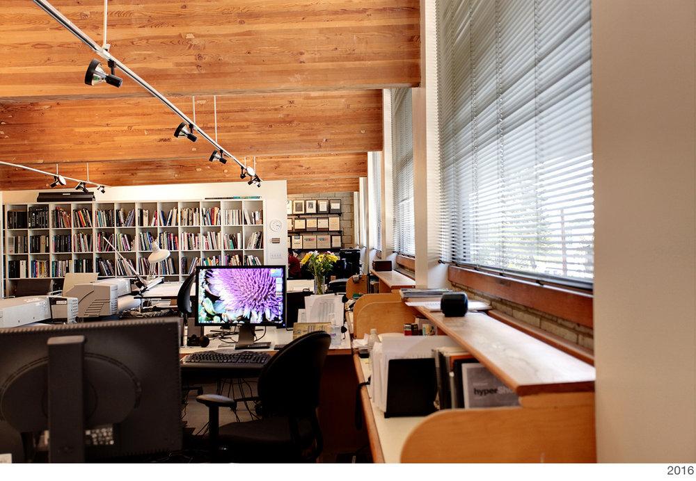 studio_view.jpg