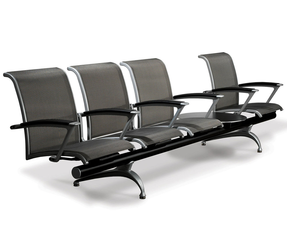 John Caldwell Design CX