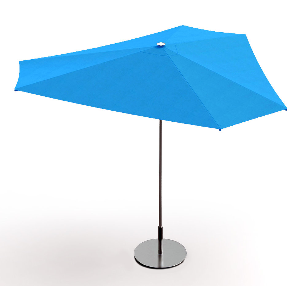 John Caldwell Design Trace Umbrella