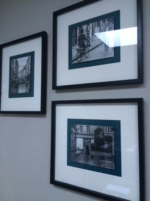 back room prints.JPG