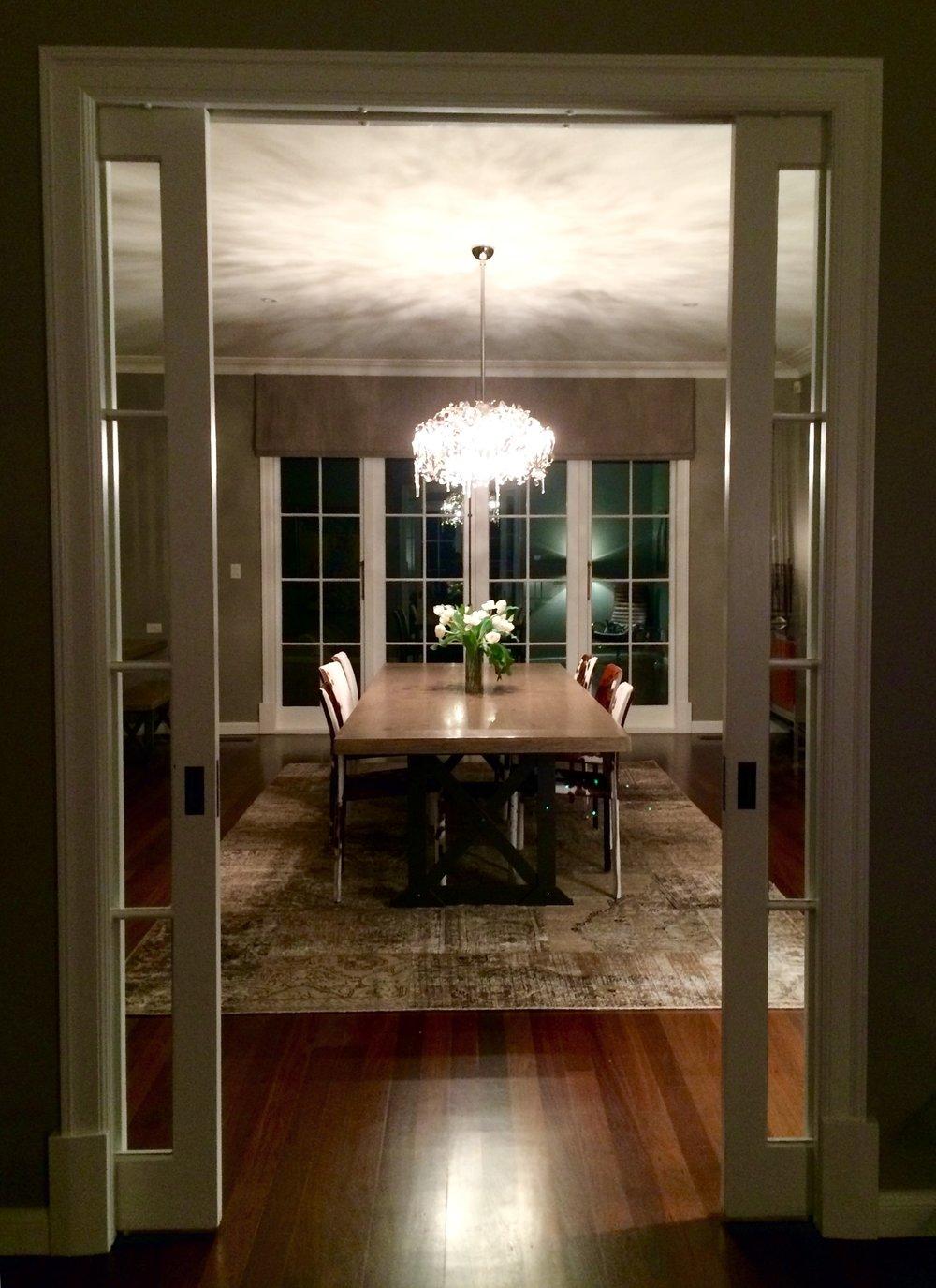 Bassett dining night.jpg