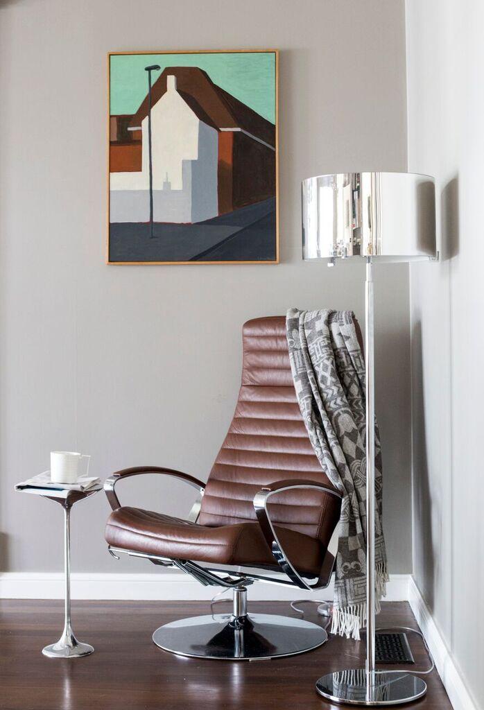 corner w brown chair.jpeg