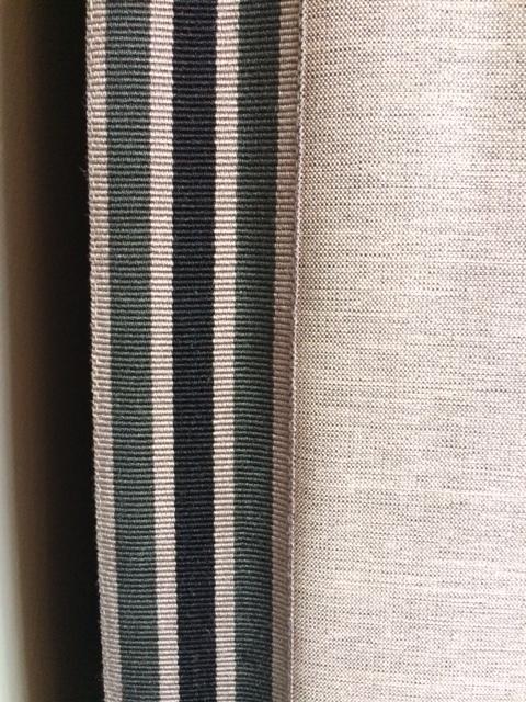 drape 1.JPG