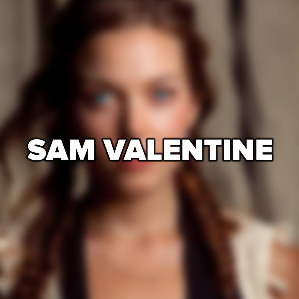 Sam Valentine.jpg