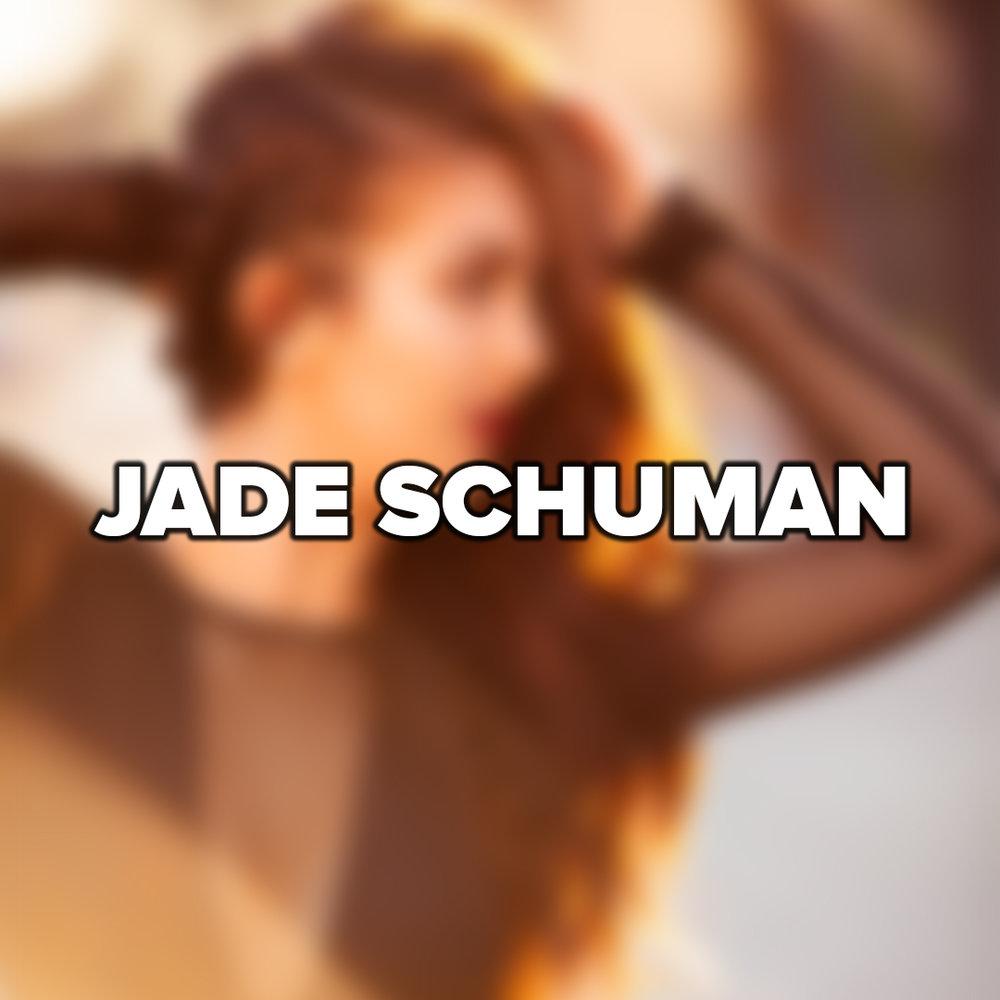 Jade Schuman.jpg