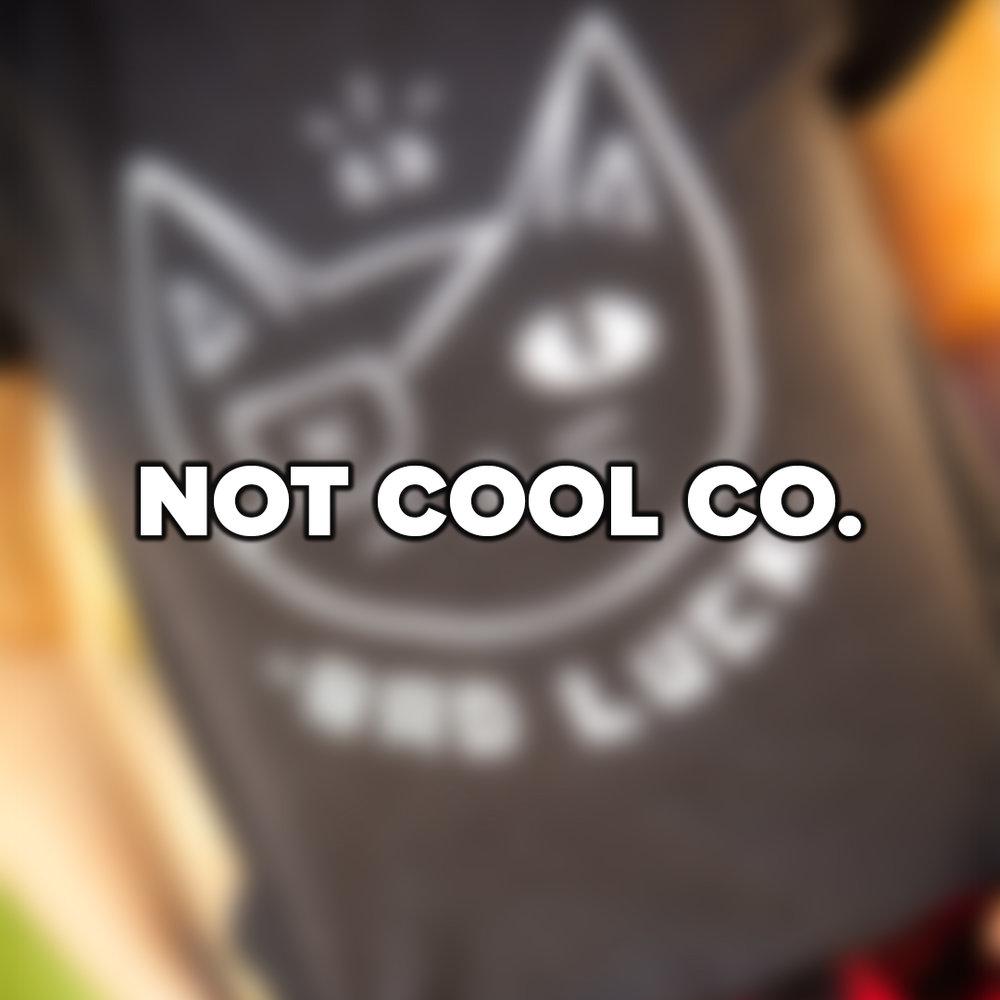 Not Cool Co.jpg