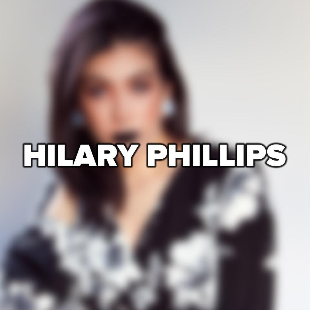 Hilary Phillips.jpg