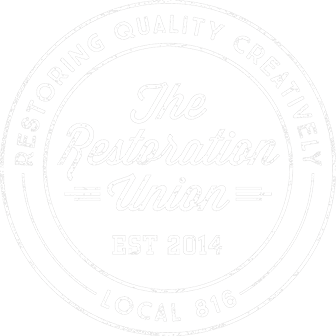 The Restoration Union Logo 2 Distress 1 copy.png