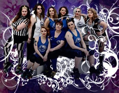 - The Albany All Stars return! Win prizes from That Store in the raffle!    April showers may bring May flowers but there's nothing delicate about this May event! Come watch the hot jams and hard hits between theAlbany All Stars Roller Derby and Dolls of Destruction of the Black Diamond Rollers.Doors will open at 6:00 pm, and the bout will start at 7:00 pm. Tickets: $12 pre-sales; Kids 10 & under are just $5. Adult tickets will be $15 the day of the event so make sure to buy yours in advance. NEW THIS MONTH: senior, student, and military discount!! Pre-sale $10, day of $12 MUST SHOW VALID ID at check in. Check out the details and purchase online at https://squareup.com/store/albany-all-stars-roller-derbySo what will you find at the Bout besides some awesome fast action roller derby? The Albany Cap Center will have concessions by Mazzone Hospitality...and most importantly, a bar! 🙌 There will be music by DJLady Verse, merch for sale, an entertaining halftime show, and our fan favorites; the raffle and the star-toss. A portion of the proceeds will go to our charity of the month. After the Bout stick around of the MVP awards- crafted by some of the capital district's very talented local artist! Don't hesitate-mark yourself as going and stay tuned here for more game-day details!For anyone worried about parking? There is some street parking, but better yet the ACC has its own parking garage. Visit the ACC's website for more info on garage parking: http://www.albanycapitalcenter.com/attend/Parking-_102_pg.htm. See you there!! #bettertogether