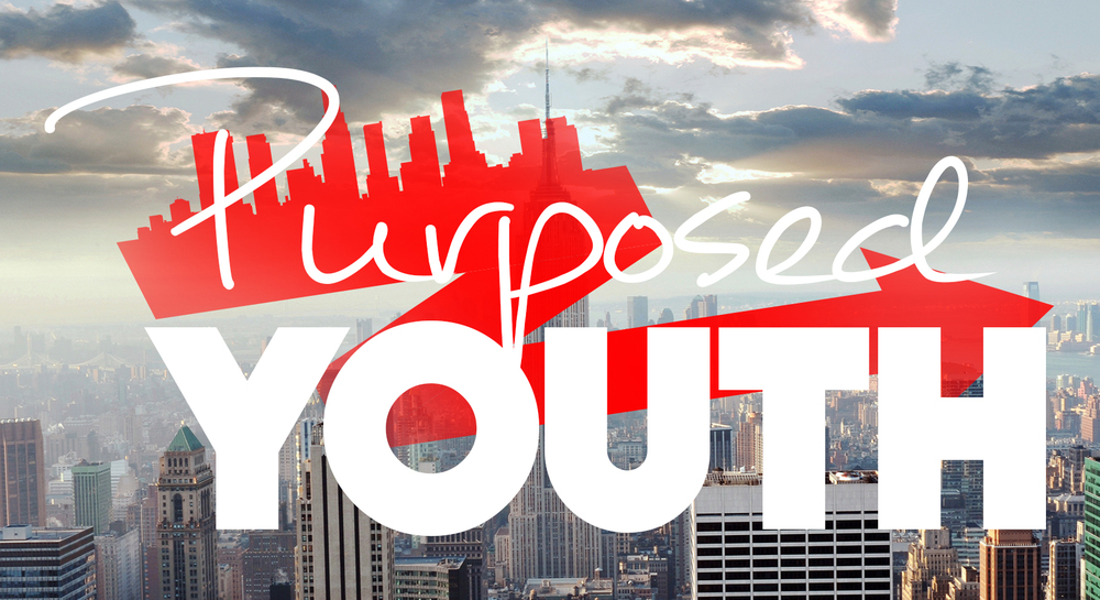 Purposed Youth Logo.jpg
