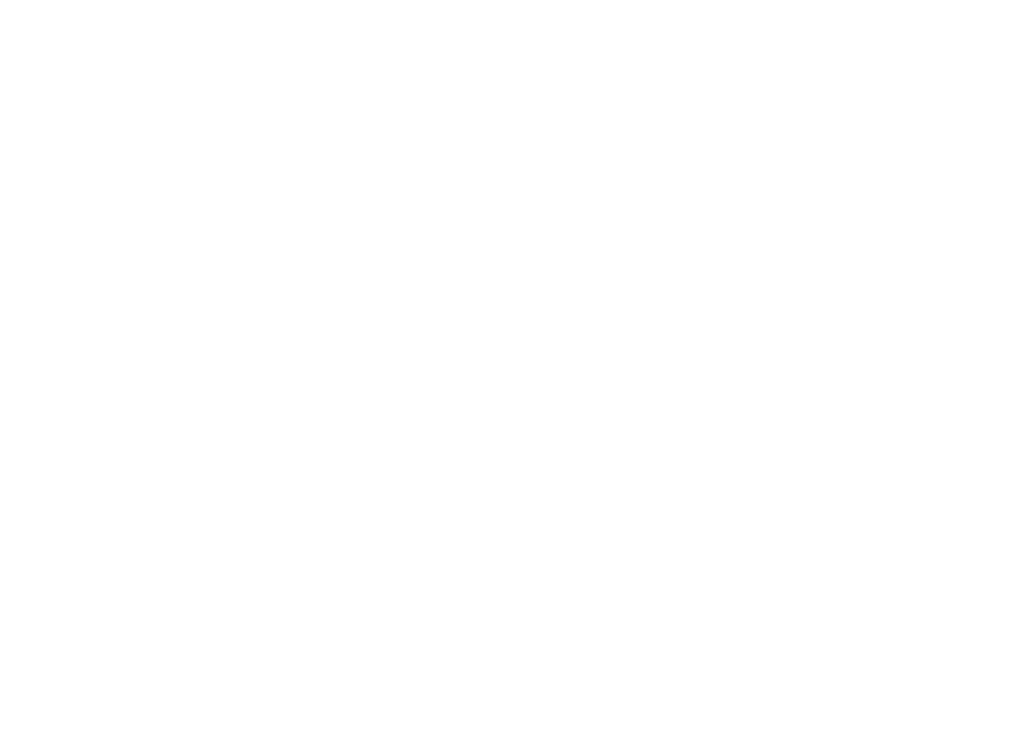 Keep Your Heart Ministries