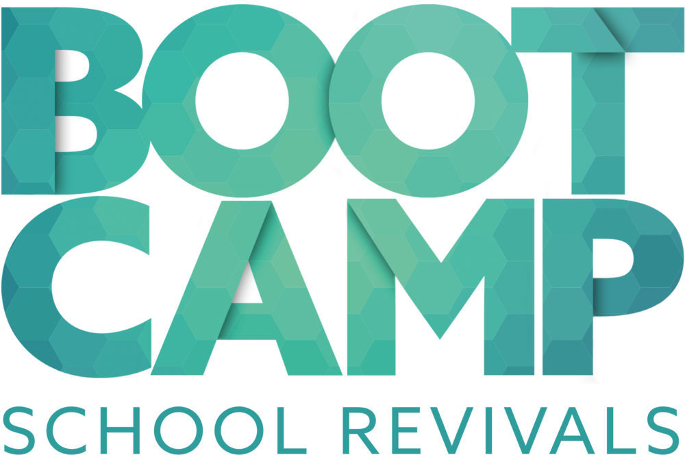 Boot Camp SR Logo 2017 BLUE-GREEN.png