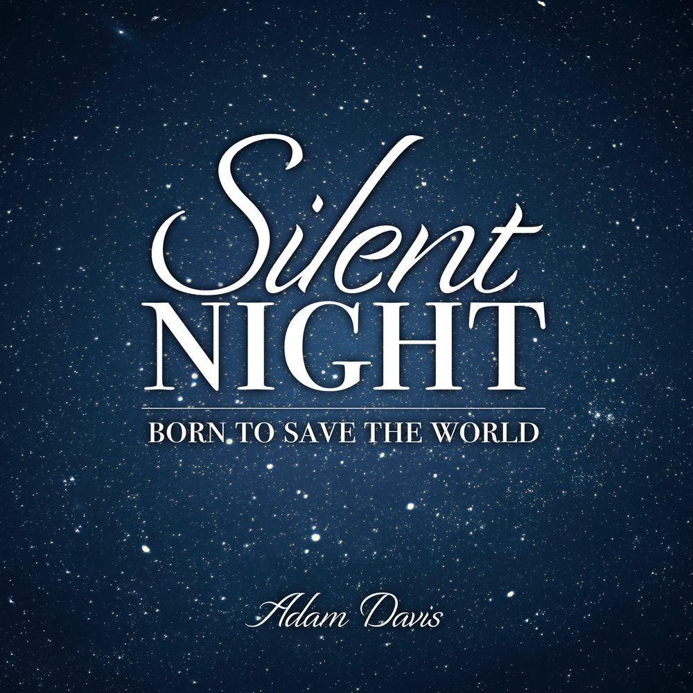 Silent Night Single Cover.jpg