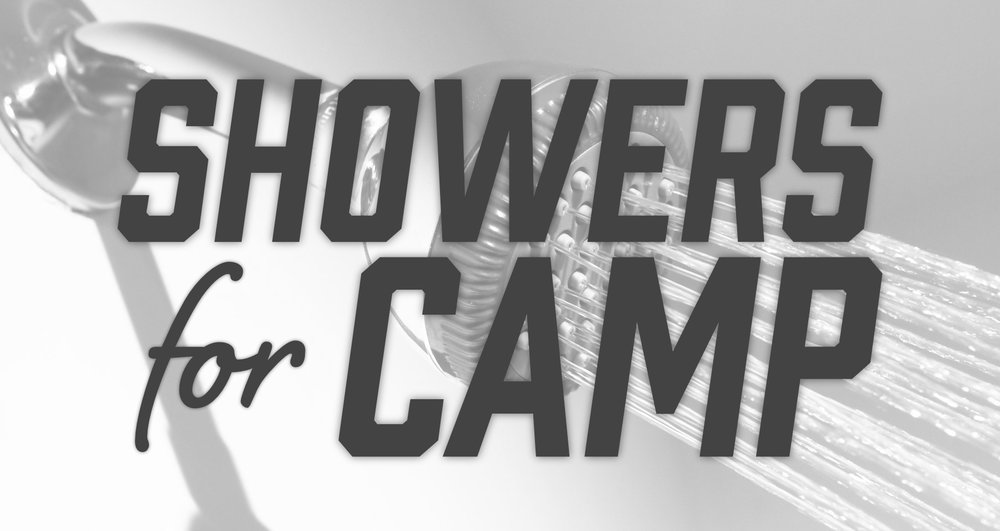 Showers for Camp BW.jpg