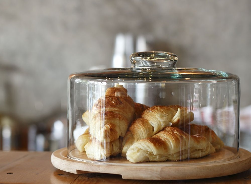 coffee-shop-pastry.jpg