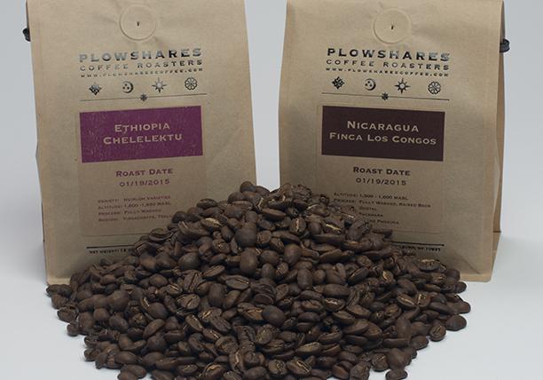 plowshares-coffee-roasters.jpg