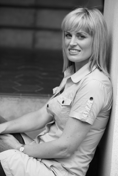 Jennifer Bowden.jpg