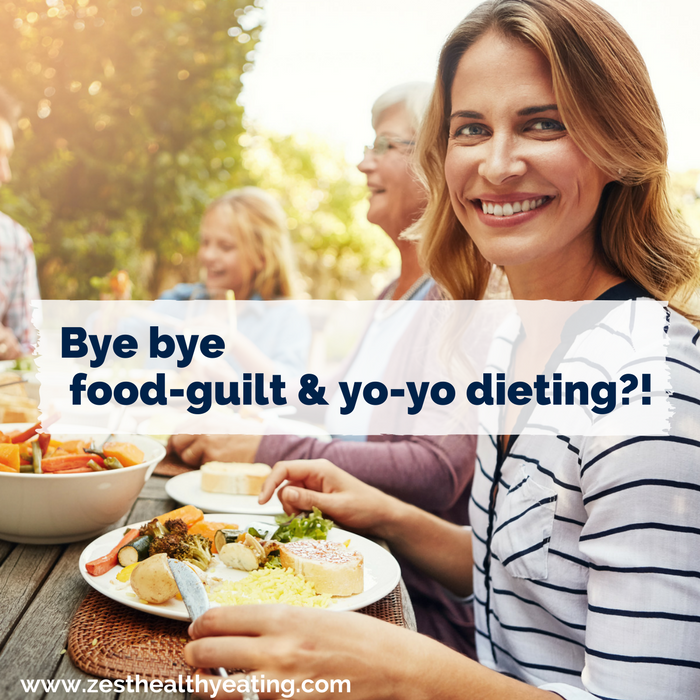 bye bye food guilt.png