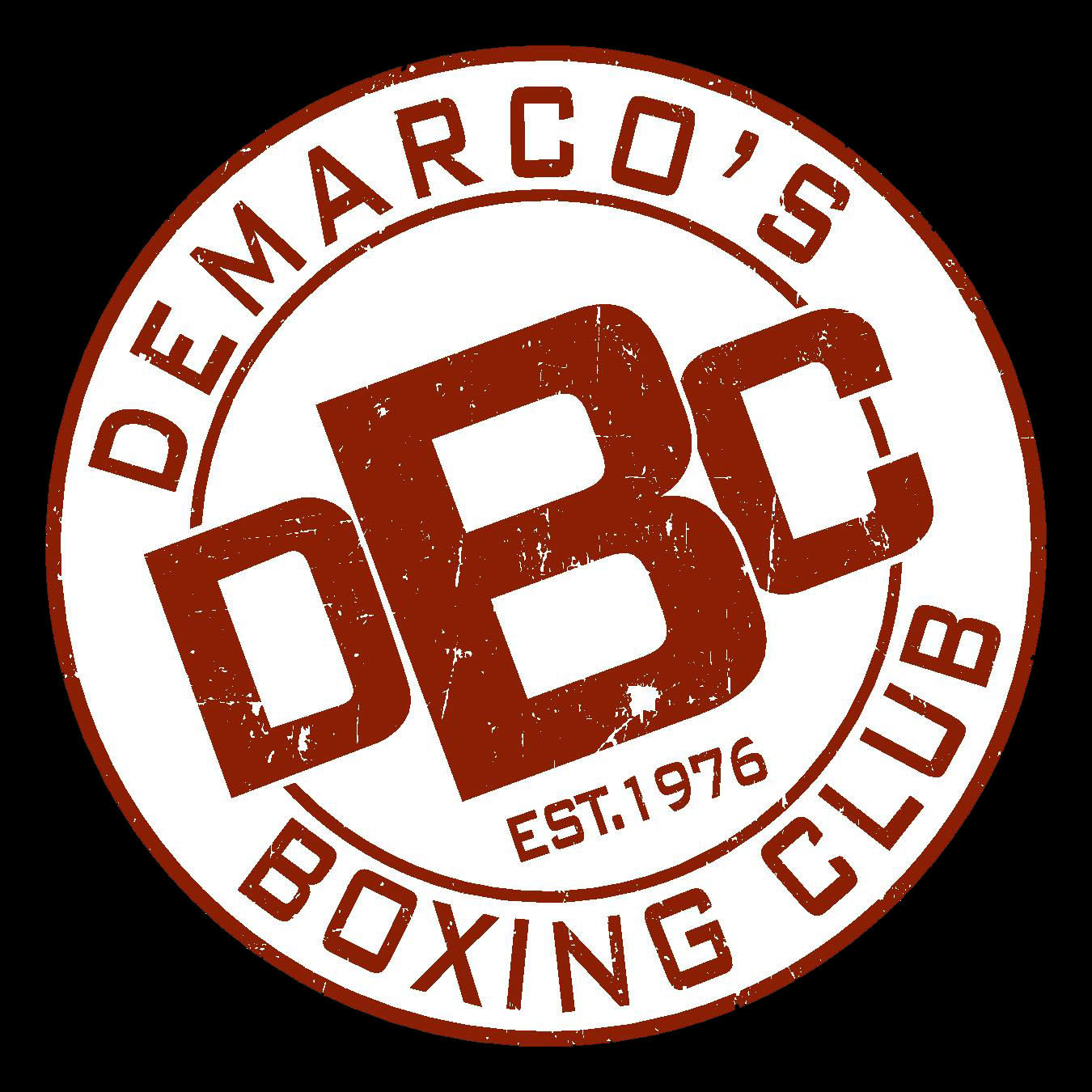Demarco's Boxing Club