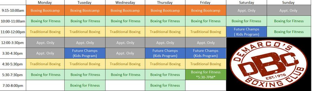 DBC Schedule-1.jpg