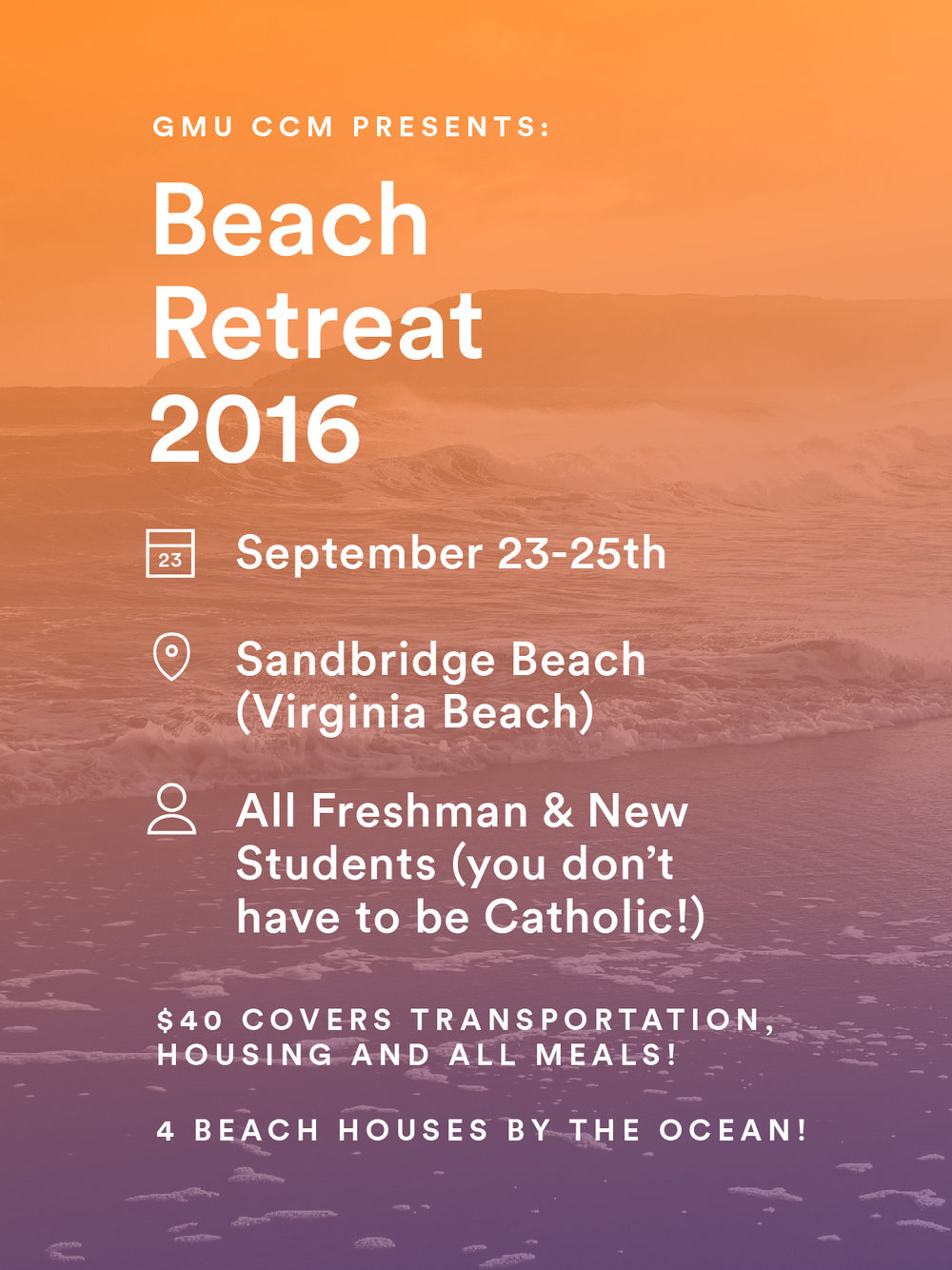 beach_retreat_fall_2016