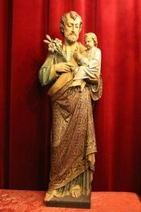 1-st-joseph-statue-with-child-706082-thumb.JPG