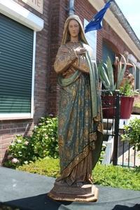 1-st-mary-statue-297135-thumb.JPG