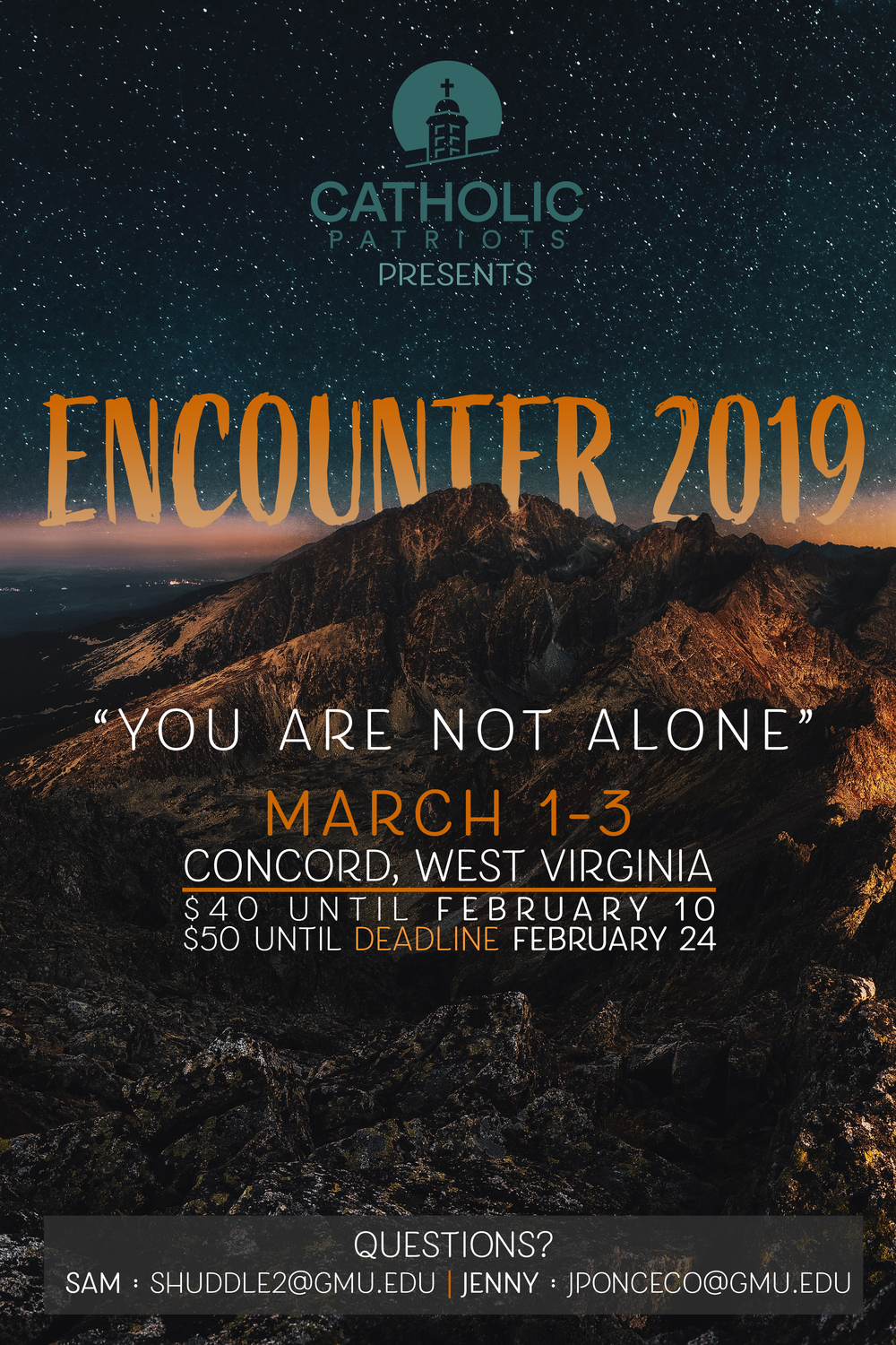 Encounter2019.png