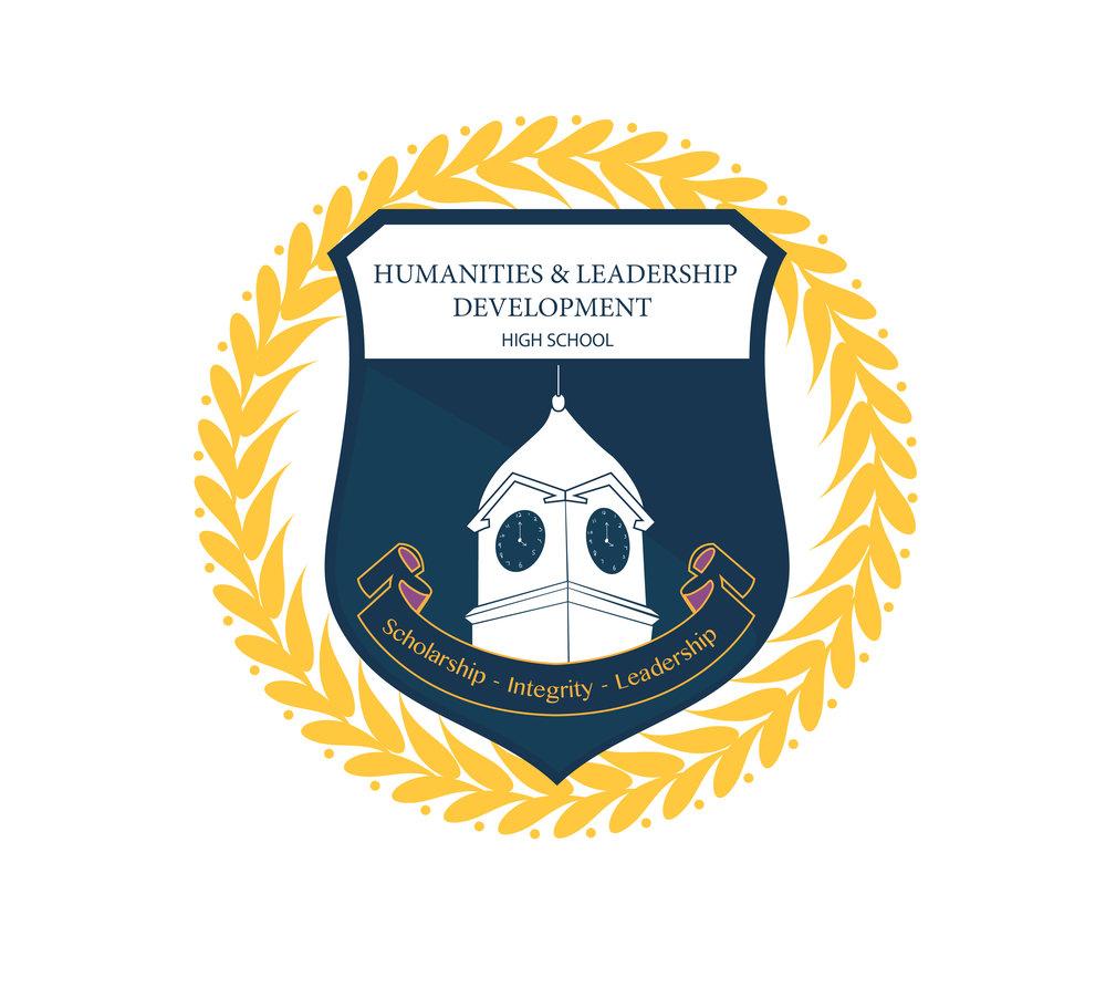 HLD-Logo-01.jpg