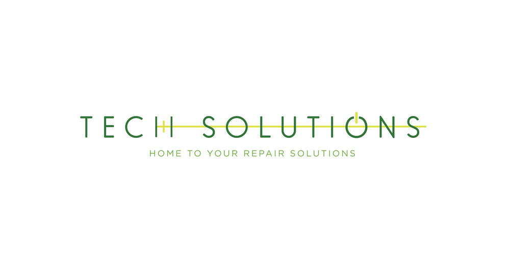 Tech-Solutions-02.jpg