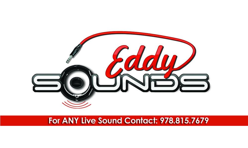 eddysoundbc.jpg