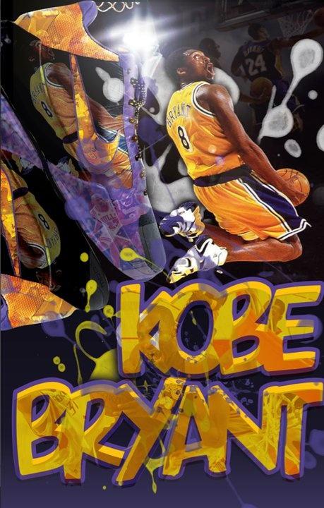 19379-1848896-Kobe.jpg