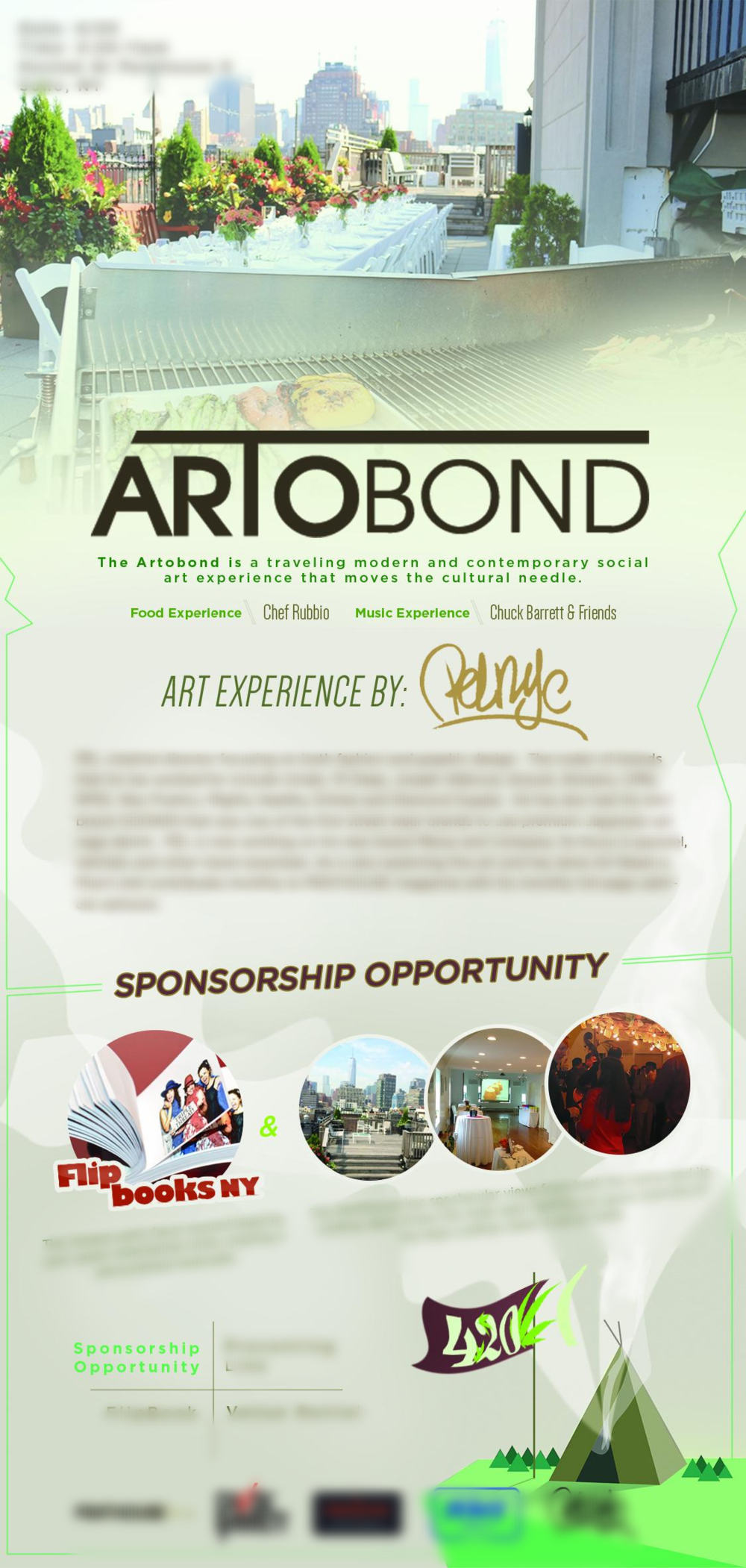 Artobond-One-Sheet-grey.jpg