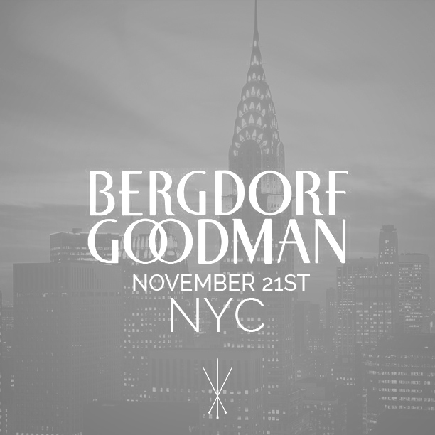 Bergdorf-IG-Centered.jpg