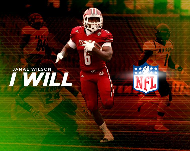 Jamal-Wilson-2.jpg
