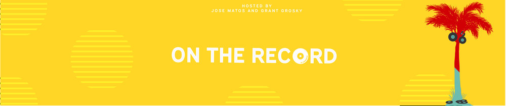 OnTheRecord-Covers--15.jpg