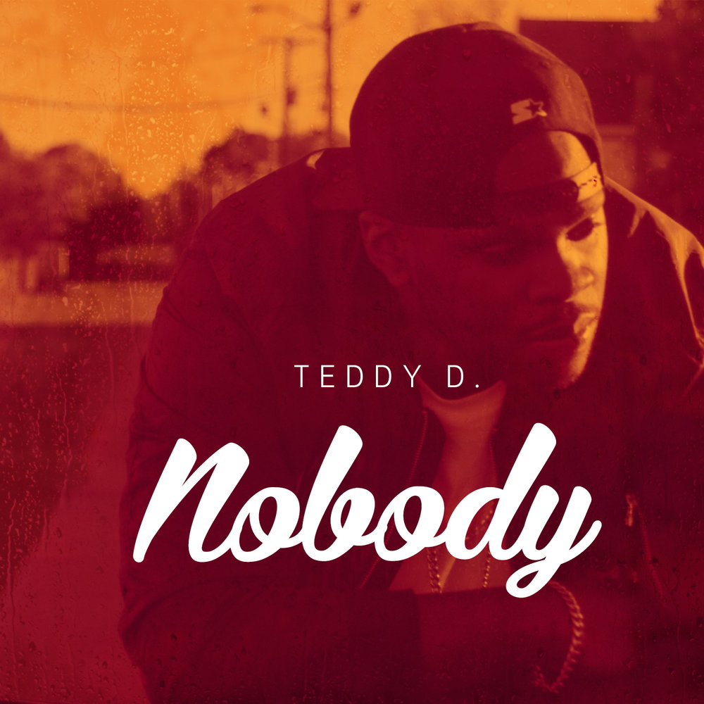 Nobody-Teddy-D.jpg
