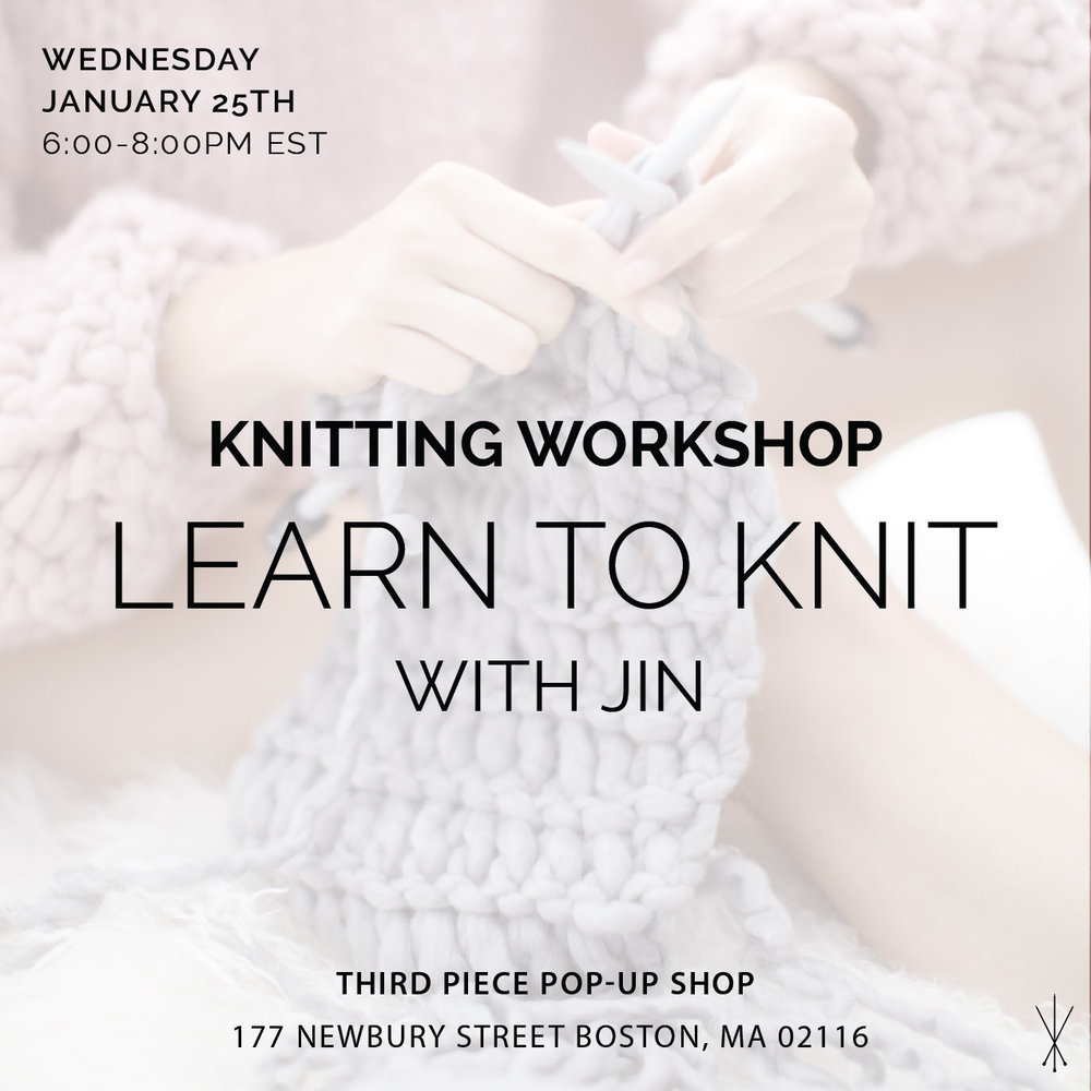Third_Piece_Knitting_Workshop_2017--10.jpg