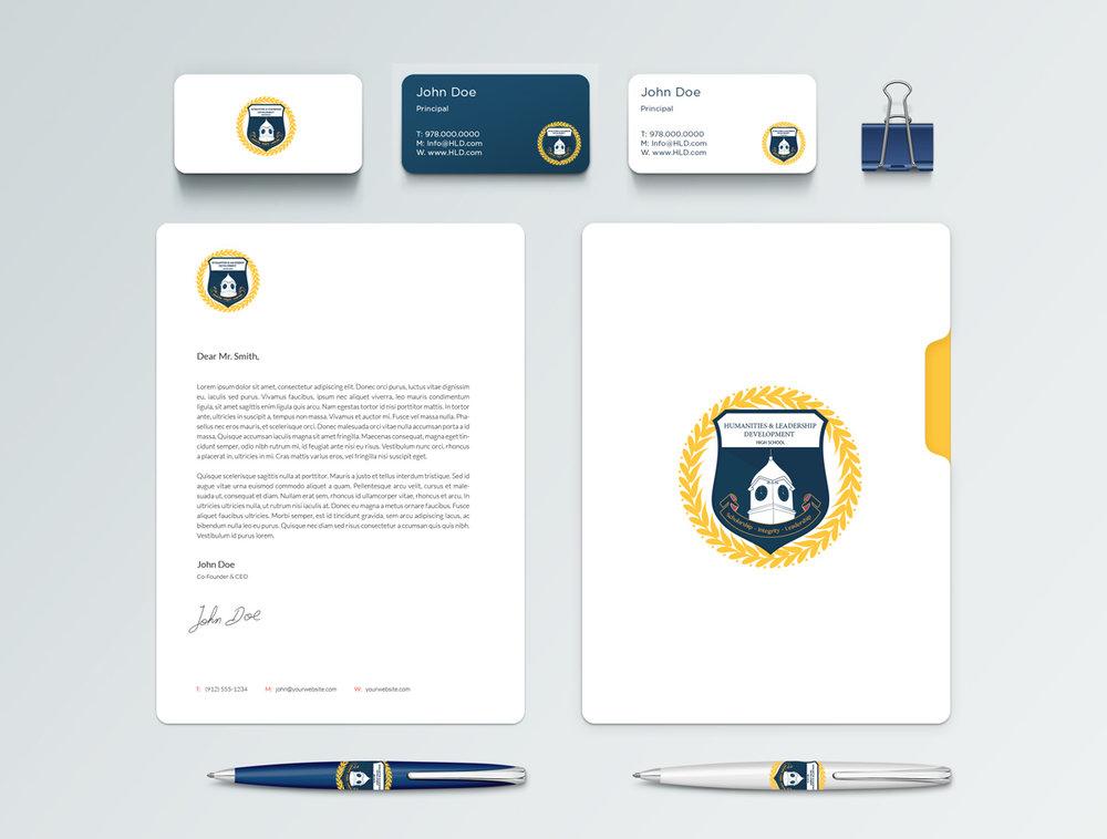 Branding-HLD.jpg