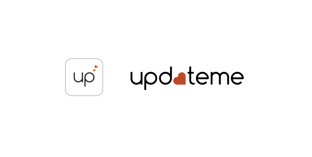 UpdateMe-Branding-02.png