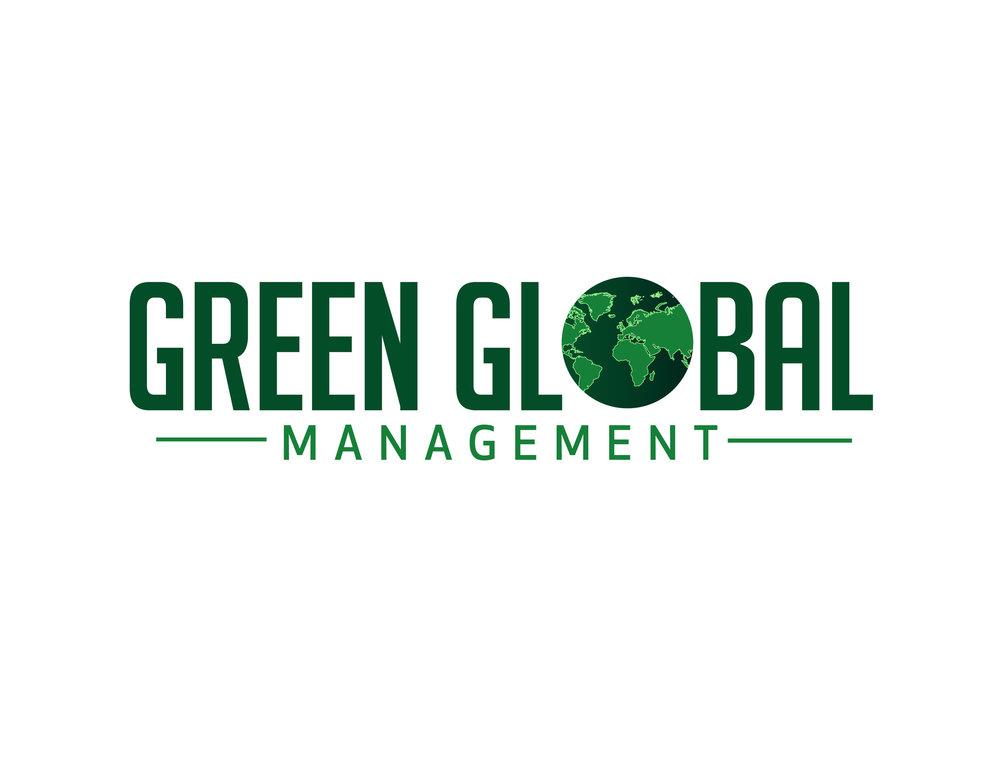 GGM-04.jpg